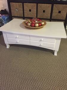 """vancouver, BC for sale """"coffee tables"""" - craigslist ..."""