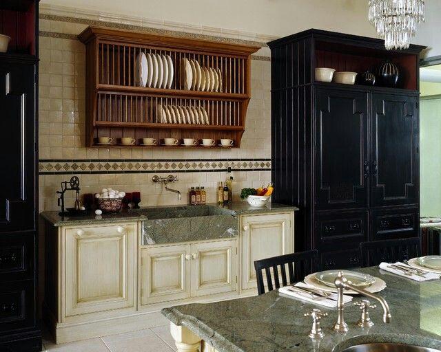 Victorian plate rack & Victorian plate rack | Period ideas on a budget | Pinterest | Plate ...
