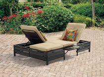 Acheter Chaises Longues Et Chaises De Mobilier En Ligne Walmart Canada Outdoor Furniture Sets Home Decor Home