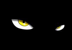 Tis The Season To Evil Eyes Png Svg Transparent Download Cartoon Eyes Evil Eye Evil