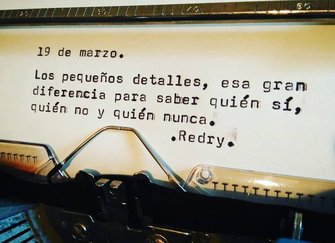 Pin By Thais Suárez On Frases Best Quotes Quotes Real Facts