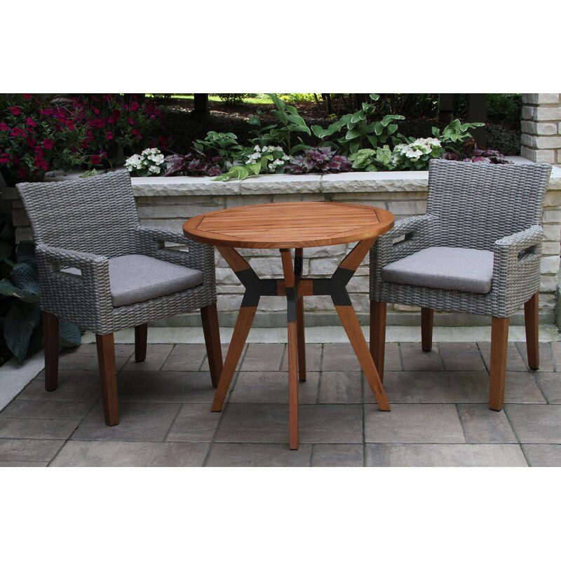 23+ Joss and main patio dining sets Best Choice