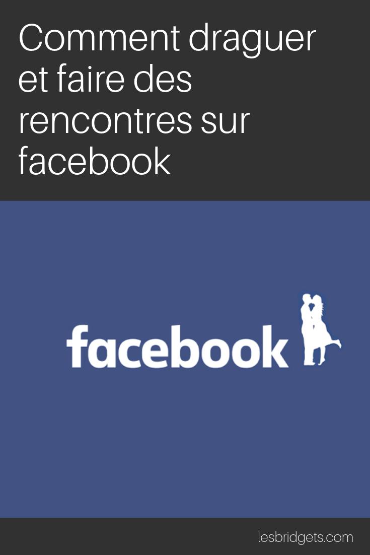 L'approche sur Facebook