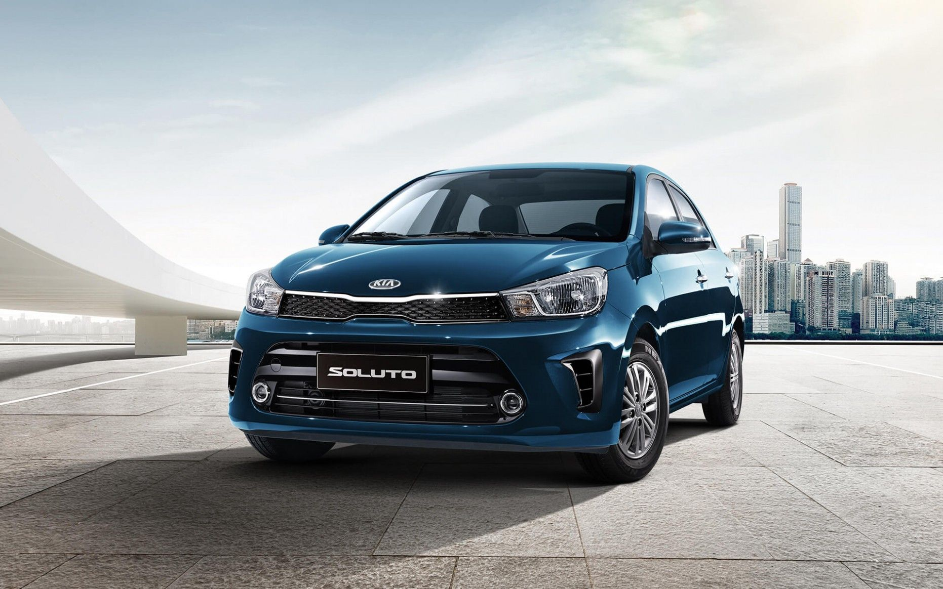 Toyota Vios 2020 Price History Toyota Vios 2020 Price It S Clearly A Blooming Ablaze For Toyota Motor Philippines Tmp As They Bare The Al Kia Car Dealership