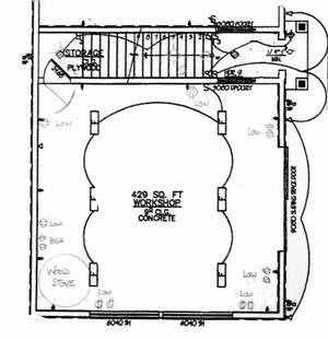 workshopwiringdiagramblueprint | Electrical Upgrade in