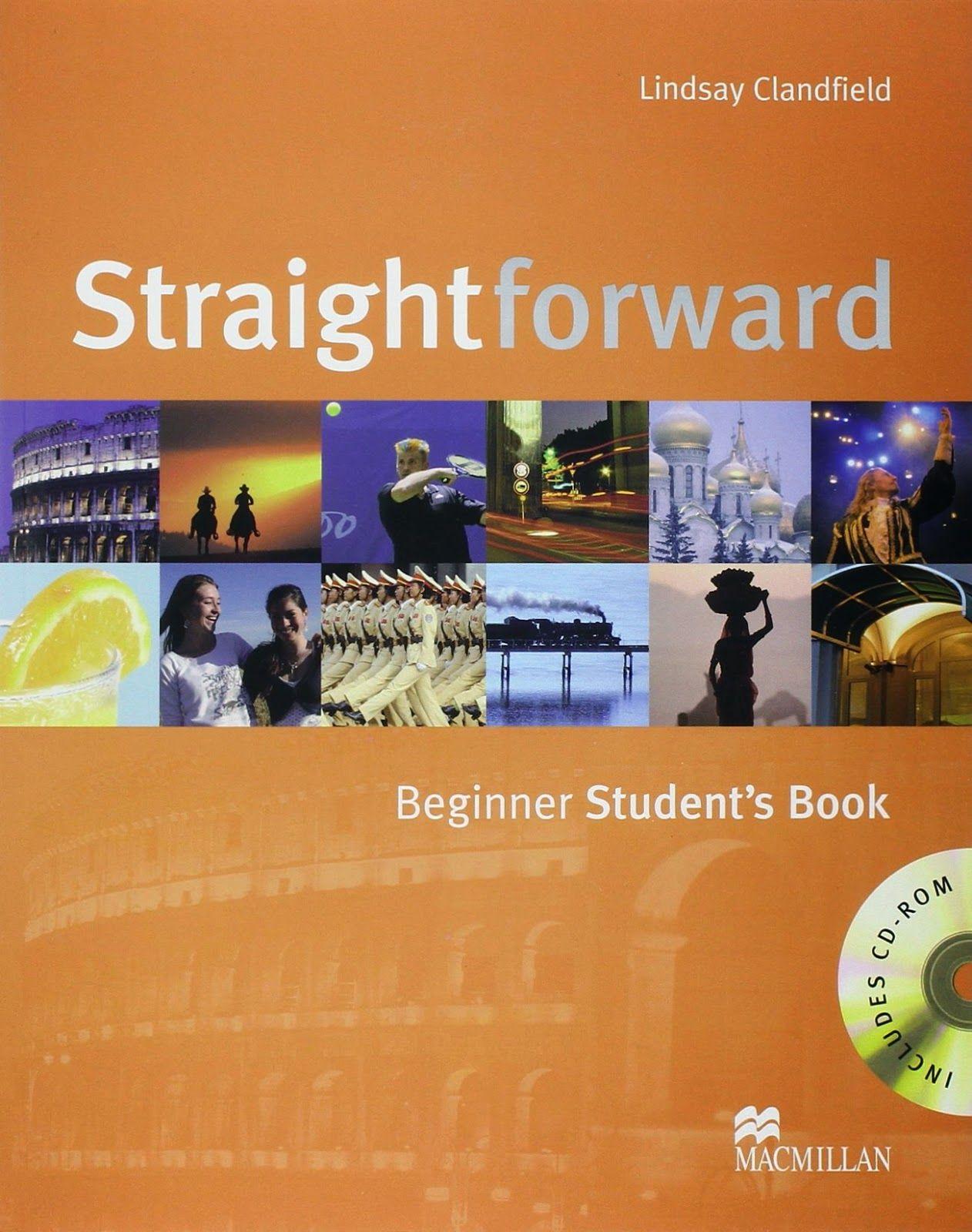 Straightforward beginner students book workbook cds bookz straightforward beginner students book workbook cds author l fandeluxe Images