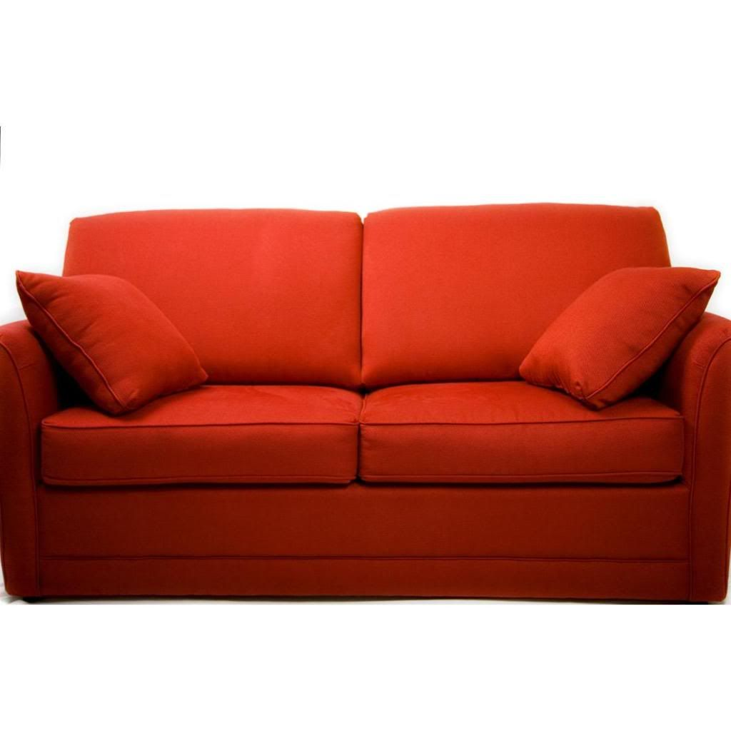 Couch for good kids!