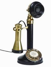 Telefono 1890 Telefono Antiguo Imagenes De Telefonos Antiguos Telefono Imagen