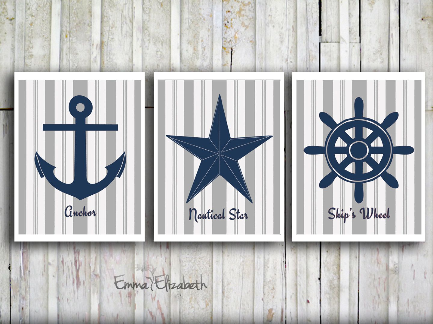 Nautical Home Decor That Will Certainly E Up Your Living