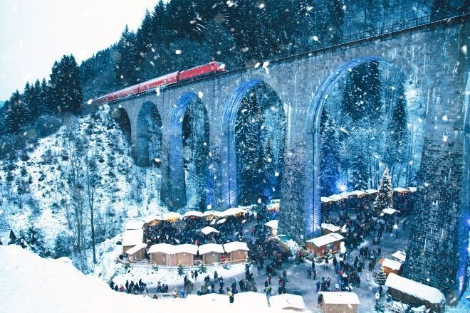 Les 10 plus beaux marchés de Noël d'Allemagne #marchédenoel Les 10 plus beaux marchés de Noël d'Allemagne #marchédenoel Les 10 plus beaux marchés de Noël d'Allemagne #marchédenoel Les 10 plus beaux marchés de Noël d'Allemagne #marchédenoel Les 10 plus beaux marchés de Noël d'Allemagne #marchédenoel Les 10 plus beaux marchés de Noël d'Allemagne #marchédenoel Les 10 plus beaux marchés de Noël d'Allemagne #marchédenoel Les 10 plus beaux marchés de Noël d'Allemagne #marchédenoel