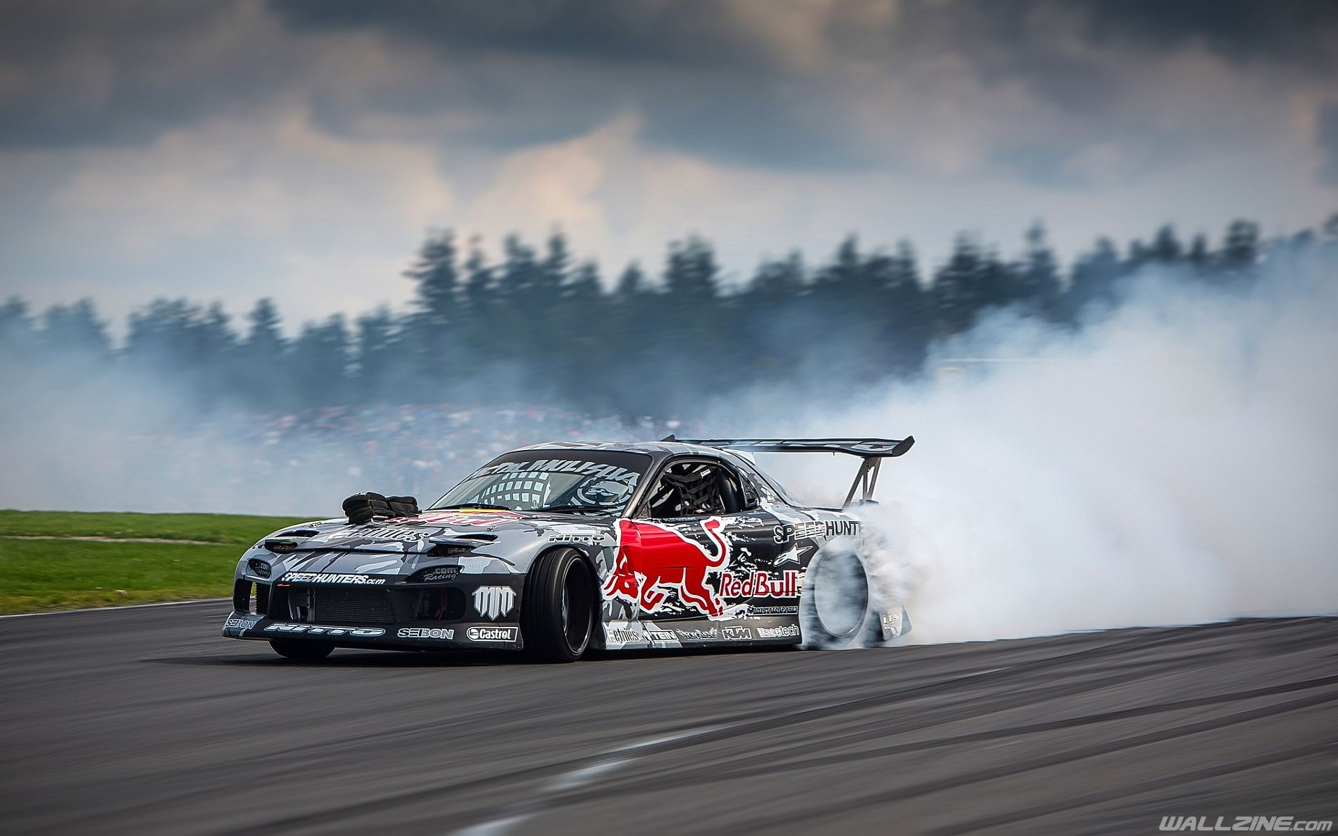 Nissan Skyline Drift Wallpapers Photo Cars Wallpaper Rx 7 Rx7