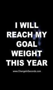 19 Ideas Fitness Motivacin Pics Weightloss For 2019 #fitness