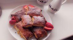 Schoko - Blätterteig - Polster, ein gutes Rezept aus der Kategorie Kuchen. Bewertungen: 57. Durchschnitt: Ø 4,5.