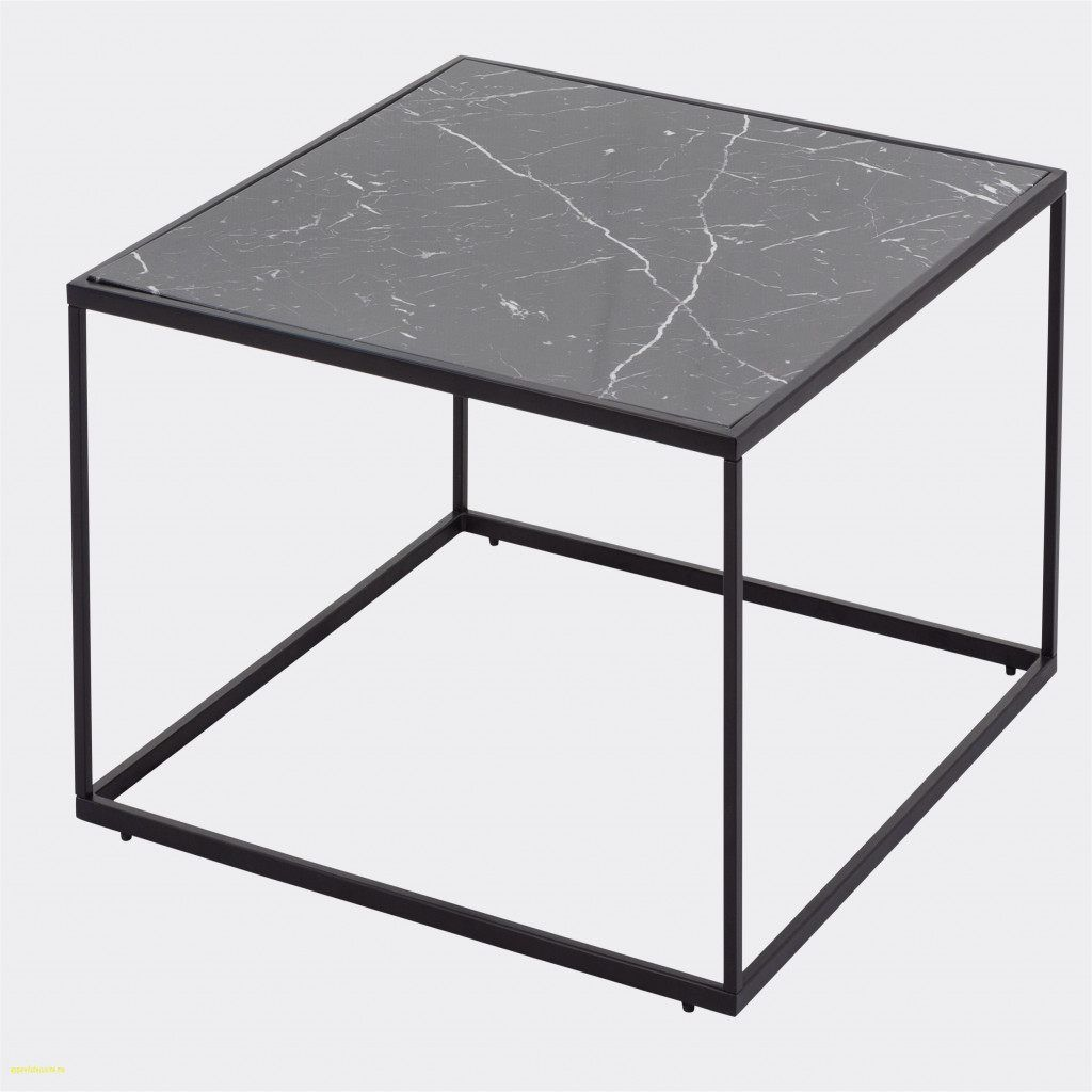 77 Table Basse Metal Blanc Juin 2019 Table Basse Table Basse Metal Table Basse Carree