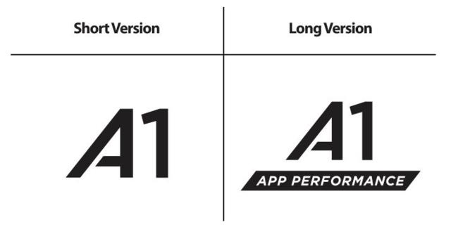 Este es el nuevo símbolo con el que podrás saber si una MicroSD es apta para instalar apps