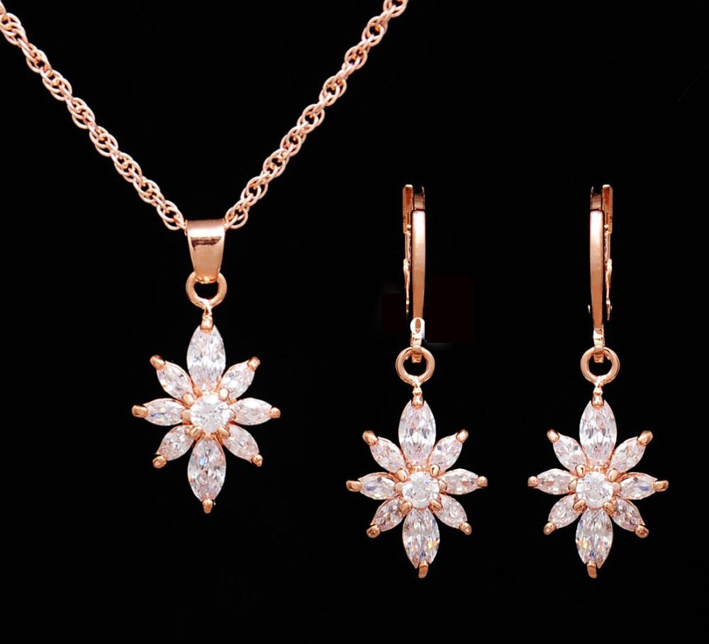 Free shipping buy best crazy feng pendant women crystal bridal