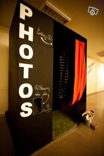 location photomaton pour mariage anniversaire services is re mariages. Black Bedroom Furniture Sets. Home Design Ideas