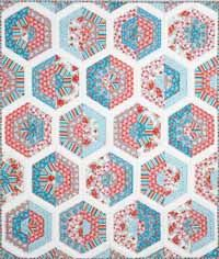 Goodness Gracious pattern from FPLOQ  opup.jpg 200×236 pixels
