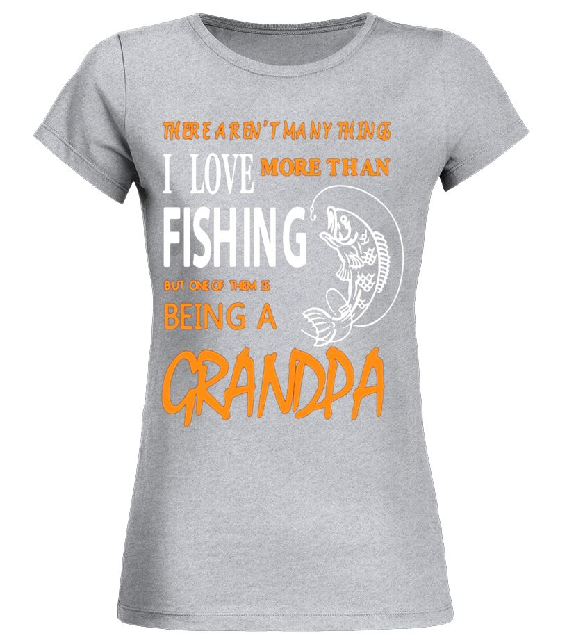 Funny Fishing Being A Grandpa T Shirt Gh Bass Fishing Shirt Bass Pro