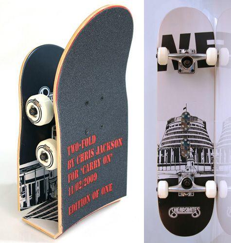 Foldable Skateboard Art Skateboard Art Skateboard Skateboard Design