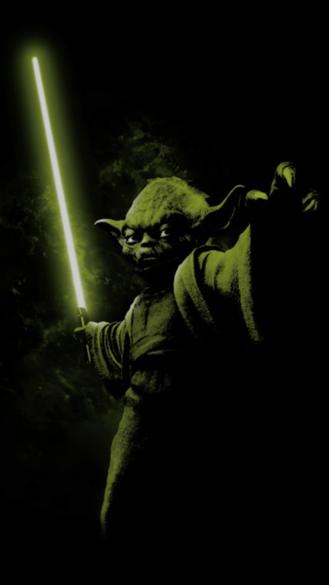 Yoda Star Wars Wallpapers Images » Hupages » Download