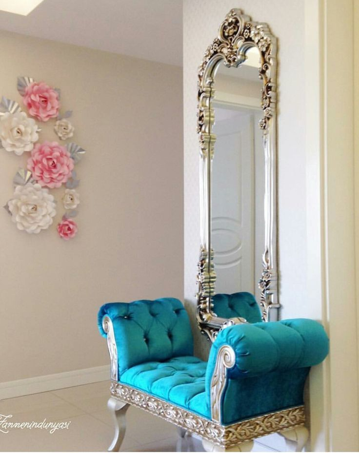 (notitle)- Turkey | Home decor furniture, Beautiful ...