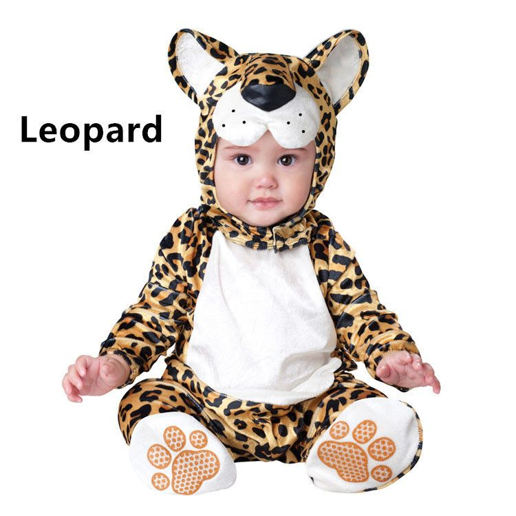 Halloween Costume Infant Baby Boys Anime Cosplay Newborn Toddlers Clothing Set  sc 1 st  Pinterest & Halloween Costume Infant Baby Boys Anime Cosplay Newborn Toddlers ...