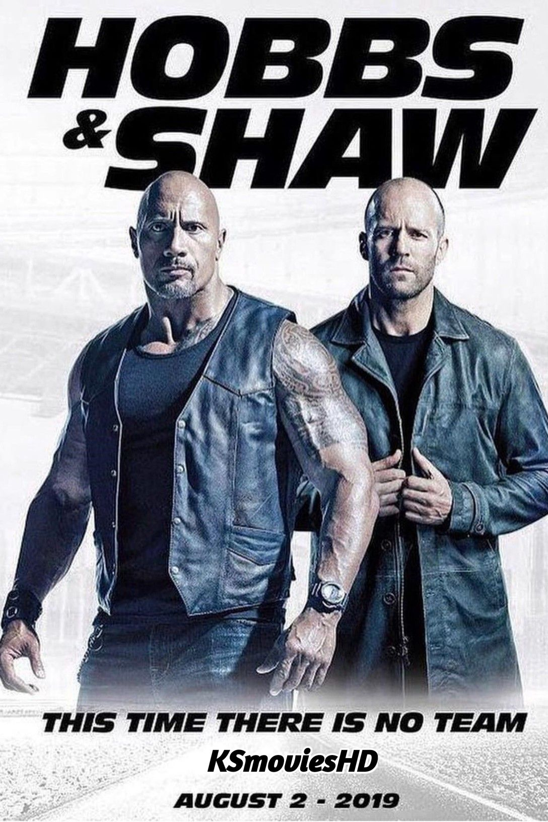 fast and furious 6 online watch free in hindi