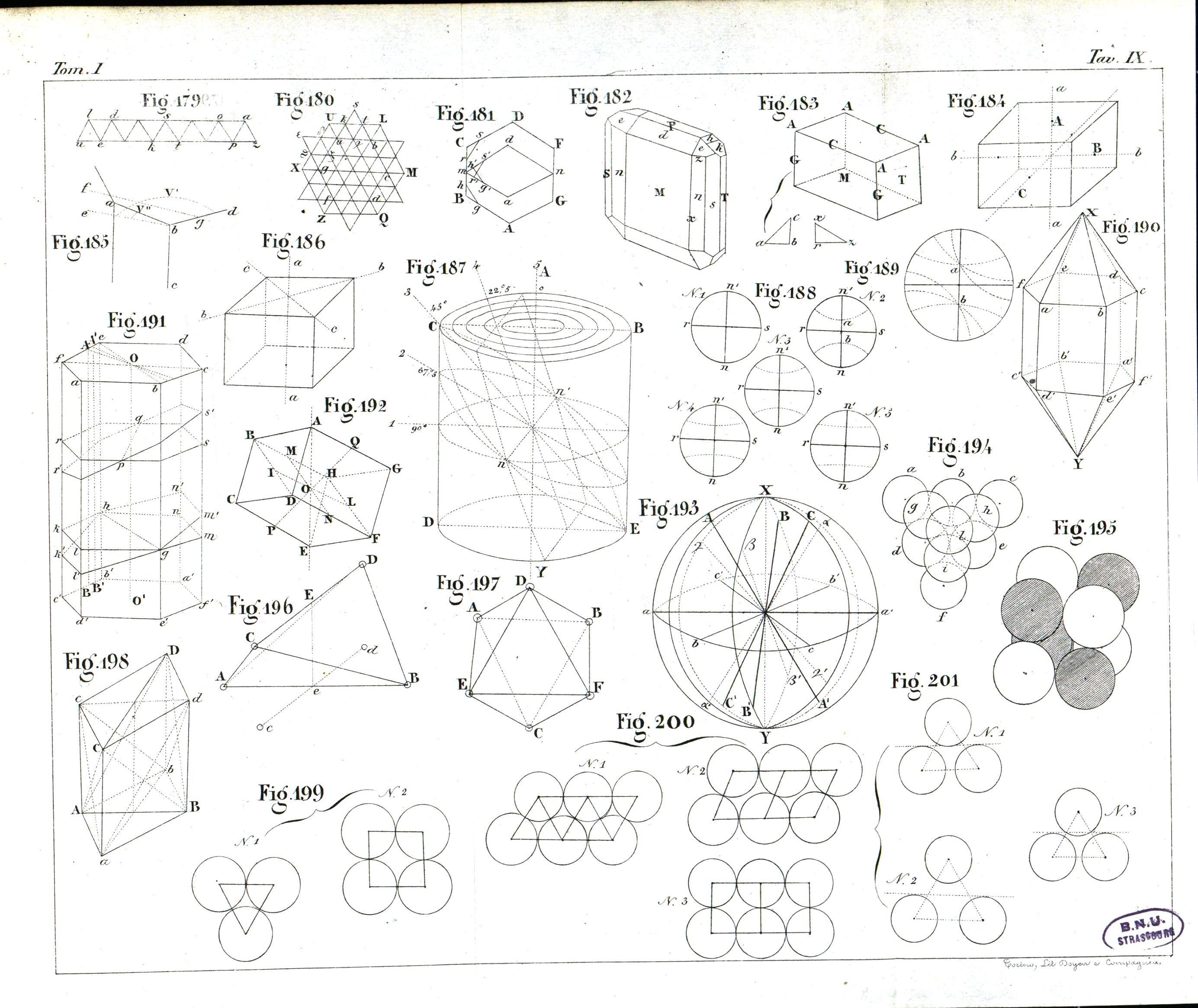 euclidean geometry renaissance vintage images Ancient Egyptian House Diagram euclidean geometry renaissance