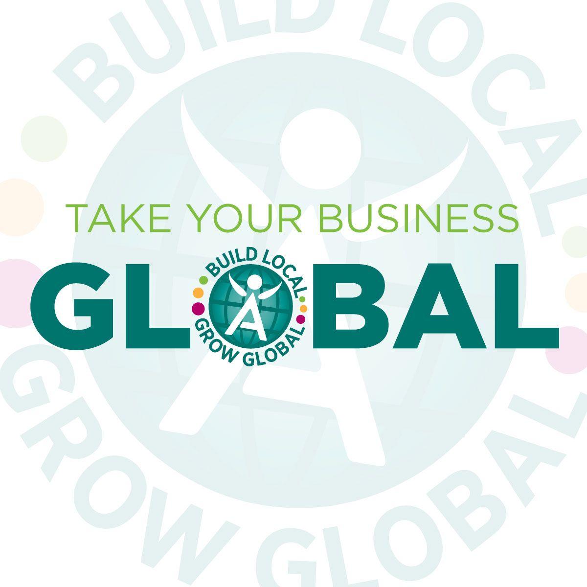 Growing Globally Isagenix International Business