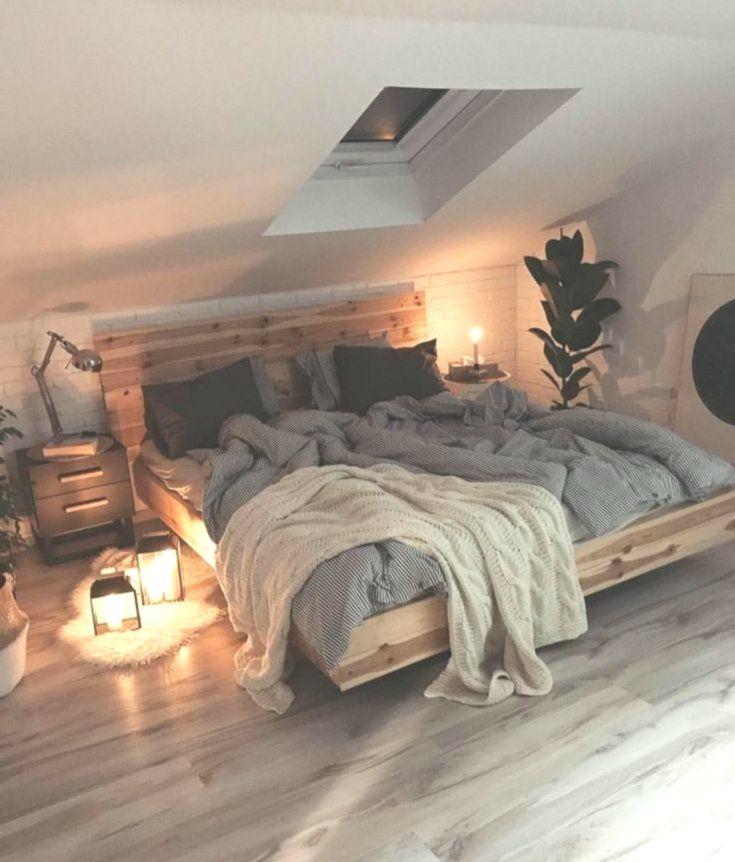 Photo of utrolig stort 47 rustikk soverom ideer til #soverom