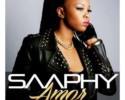 Saaphy  Amor