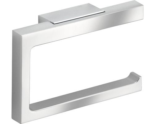 Toilettenpapierhalter Keuco Edition 11 Ohne Deckel Chrom Bad In