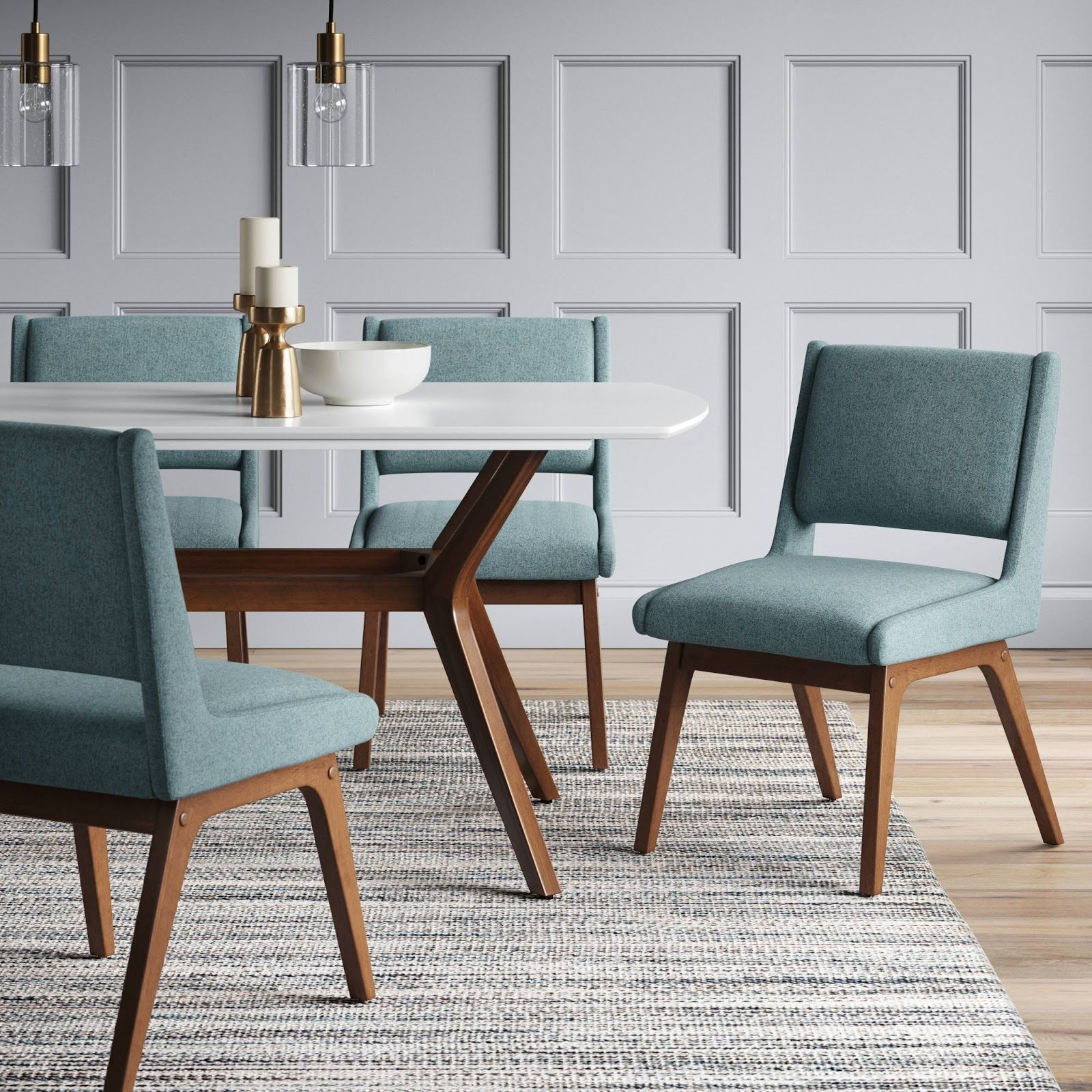 Dining Room Chairs Target Picks From Target 39s Project 62 Line Dining Room Dining