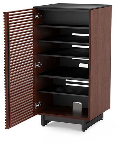 Corridor Audio Tower Recreational Room Audio Room Audio Cabinet