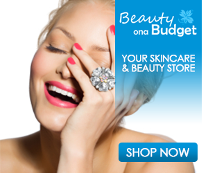 Terrific beauty products at amazing prices. Great brands for less! https://track.commissionfactory.com.au/t/12752/13390/?SourceType=200
