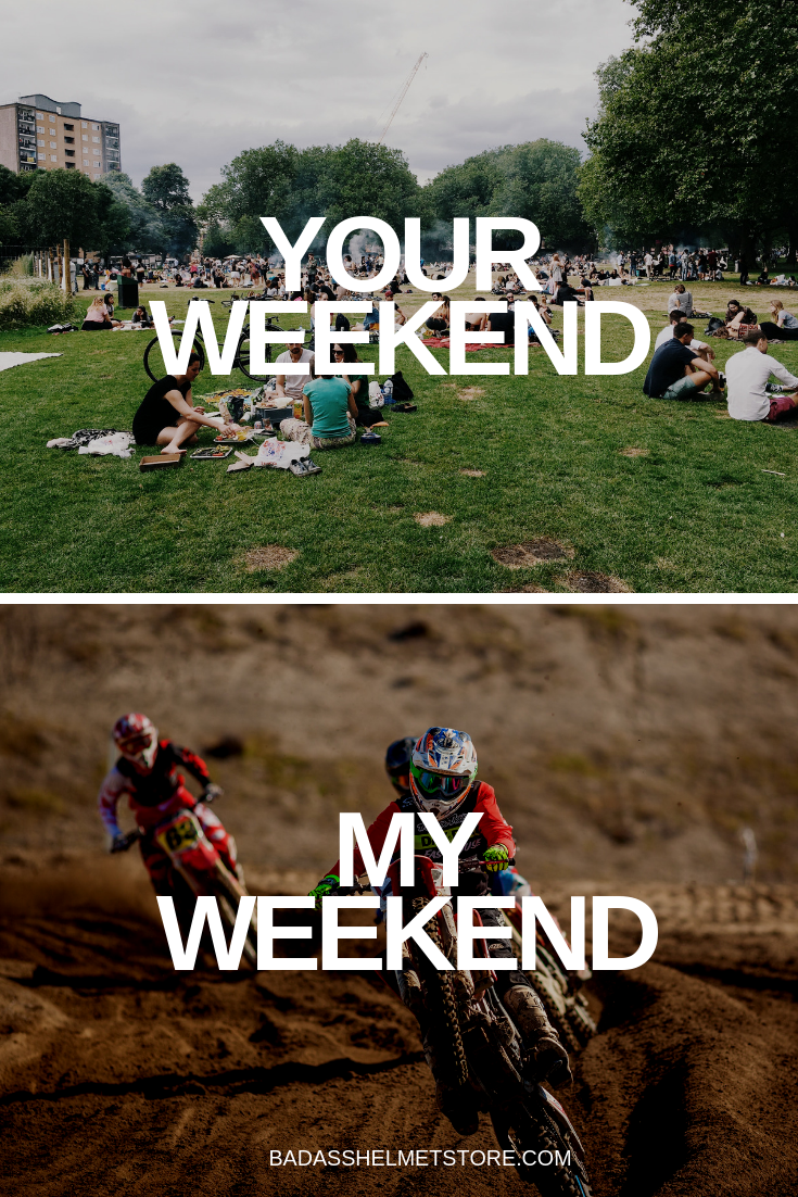 Motocross Memes, Quotes and Sayings Ultimate Collection