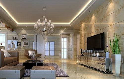 Pvc Wall Panels Panel Design, Wall Panels For Living Room India