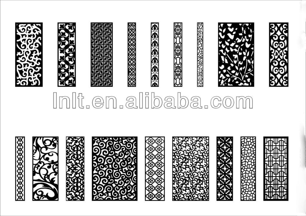 Building Lightweight Metal Sheet Material Aluminum Laminated Panel Metal Aluminum Sheet Price Metal Sheet Aluminium Sheet Paneling
