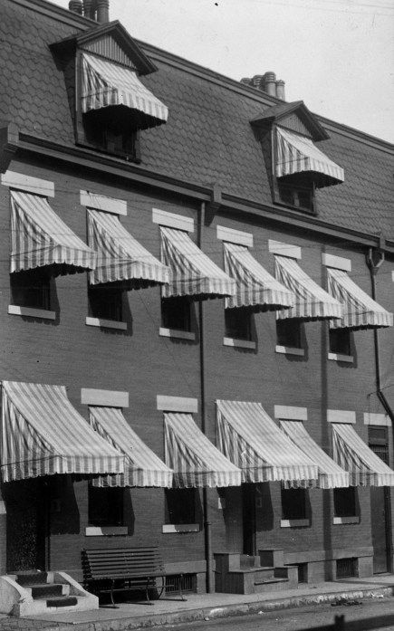 Image Result For 1900s Classic Window Awnings Classic Window Window Awnings Home Projects