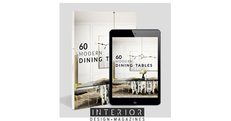 Download Free Interior Design Books And Get Luxury Home Ideas