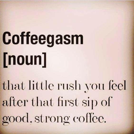Hahahaha Coffee Humor Coffee Quotes Coffee Love