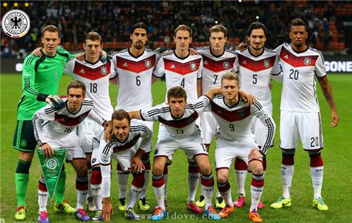 German Football Squad 2014 World Cup Google Search Germany National Football Team National Football Teams World Cup Teams