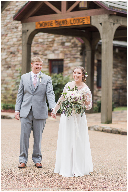 28++ Wedding locations huntsville al information