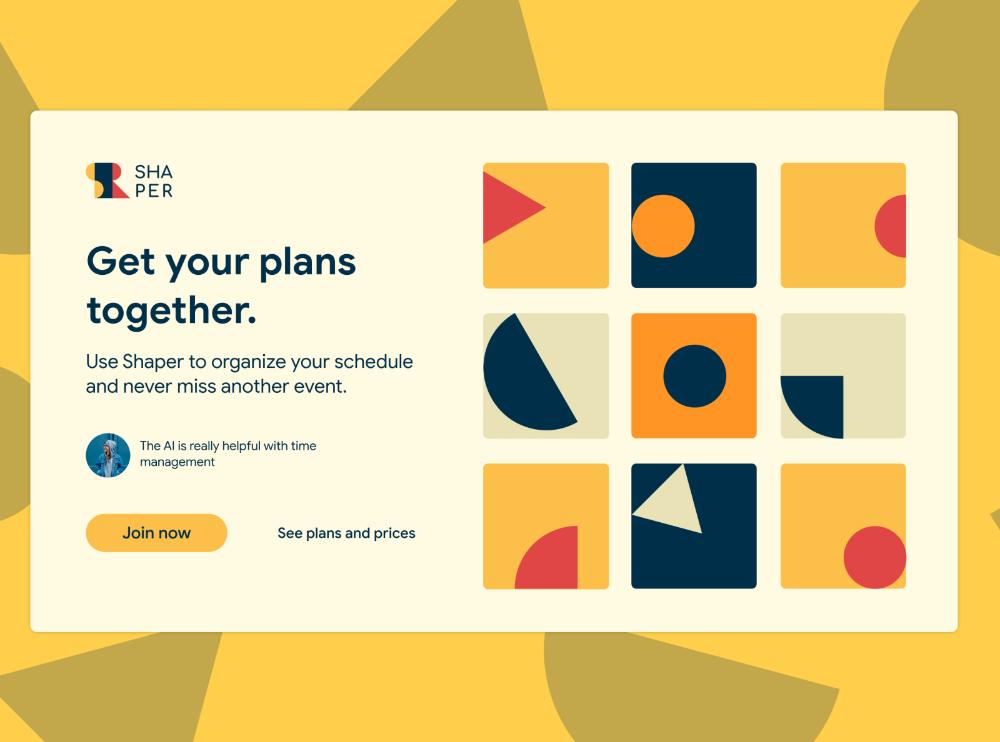 Best Web Design Inspiration Marketing Websites 43 In 2020 Landing Page Design Best Web Design Web Design Inspiration