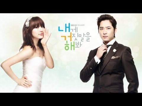 SNSD Yuri dating ensam EP 1 eng sub