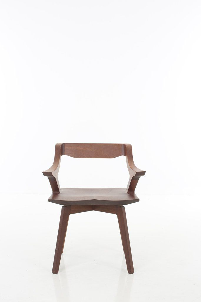 New Legacy Collection By Shuwa Tei Legacy Collection Stellar Works Asian Furniture