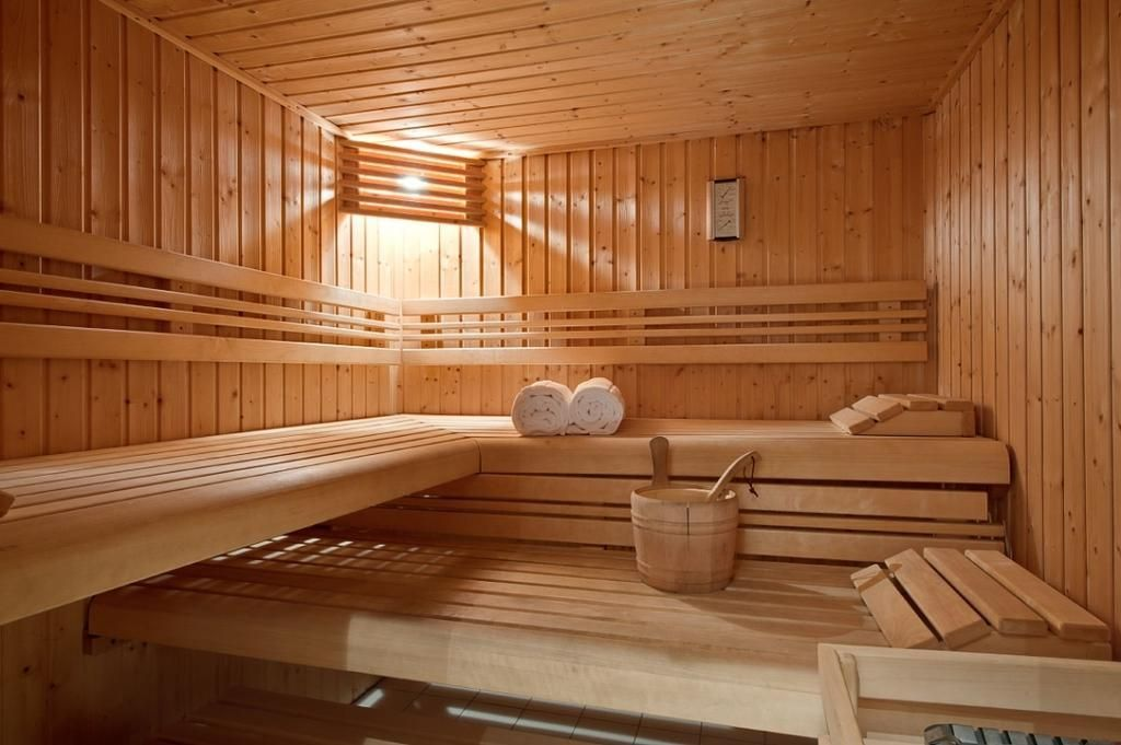 Image result for how to make a curved sauna bench Баня Pinterest