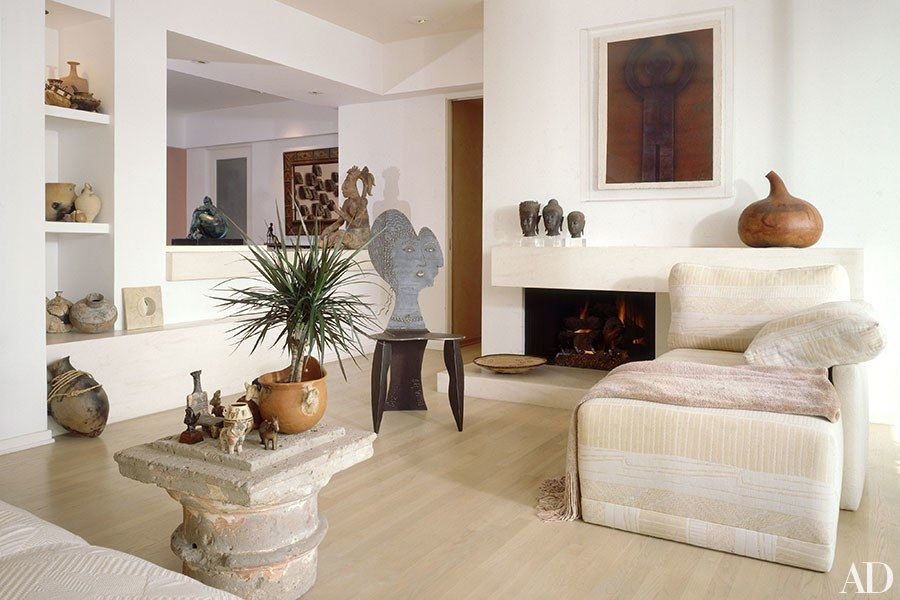 style rooms photos architectural digest also revisiting great vintage life pinterest rh in