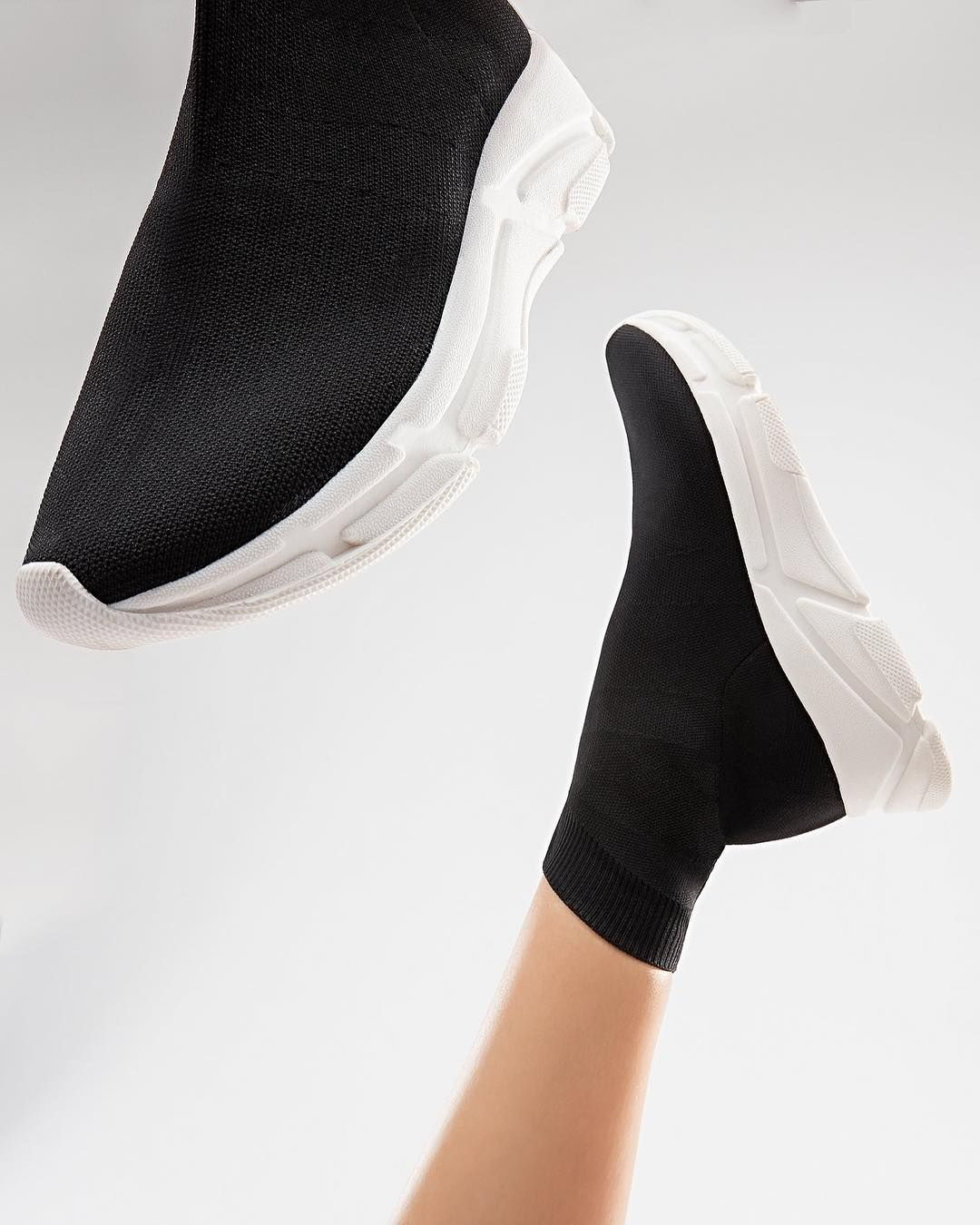 Steve madden, Girls shoes